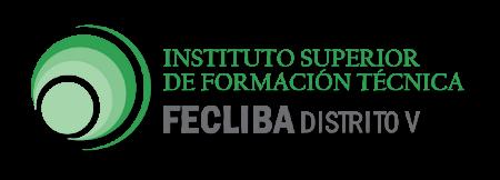 Instituto Fecliba Distrito V